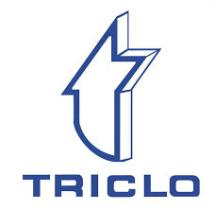 Triclo 342357