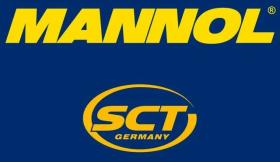 Mannol  -  Sct