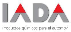 IADA 80371 - ANTIVAHO SPRAY 270 ML