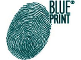 Bluepint