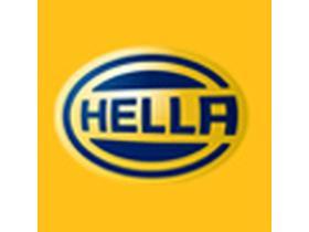 HELLA 6PA358103381