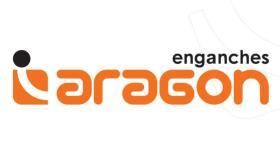 Enganches Aragon E1919AA - BOLA FIAT