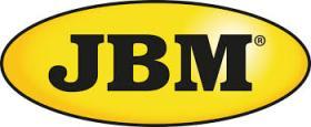 Herramientas y utillaje JBM  Jbm