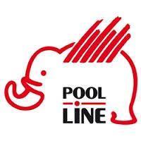 Pool-line