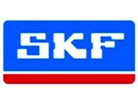 Skf VKC2519 - DESPIECEDE EMBRAGUE