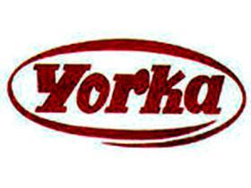 Yorka