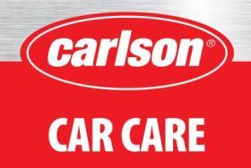Productos de limpieza e higiene  Carlson