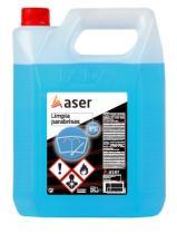 Aser 700537 - Anticongelante orgánico g12 al 50% color rosa