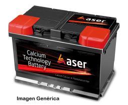 Aser AB712