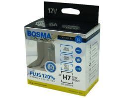 Bosma 5412067PH