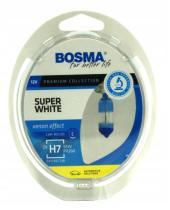 Bosma 5412067SW