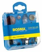 Bosma 5512067KBFBL