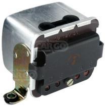 Cargo 130038 - Regulador