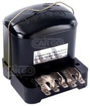 Cargo 130052 - Regulador