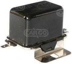 Cargo 130504 - Regulador