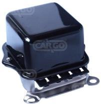 Cargo 130505 - Regulador