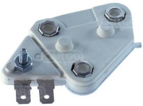 Cargo 130509 - Regulador