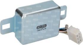 Cargo 130615 - Regulador