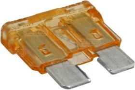 Cargo 190055 - Fusible de cuchilla ATO