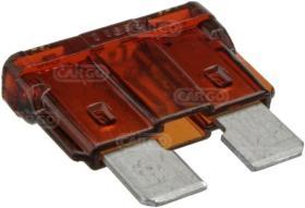 Cargo 190056 - Fusible de cuchilla ATO
