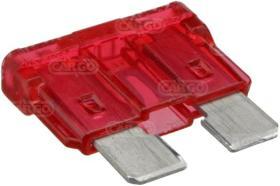 Cargo 190057 - Fusible de cuchilla ATO