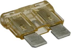 Cargo 190060 - Fusible de cuchilla ATO