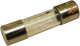 Cargo 190284 - Fusible de vidrio