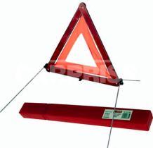 Carpriss 70113903 - Triangulo averia homologado 1ud. pa