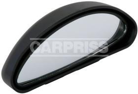Carpriss 72414050 - Espejo retrovisor auxiliar 145x6cm.
