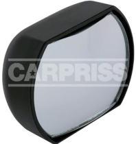 Carpriss 72414052 - Espejo auto escuela industrial 15x1