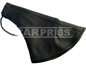 Carpriss 72512615 - Cp termometro int/ext-reloj
