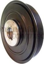 Contitech VD1080 - Polea de cigüeñal