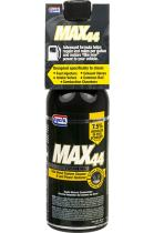 CYCLO C44D - Total fuel cleaner MAX 44