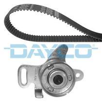 Dayco KTB131
