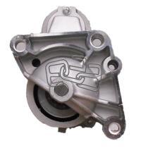 EAA 121014R - Motor arranque reconstruido  BOSCH 0 001 123 012