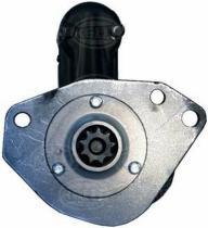 EAA 141159R - Motor arranque  nuevo  HYUNDAI 36100-2B020