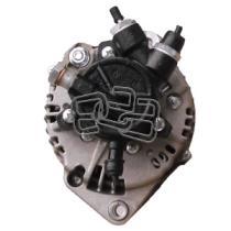 EAA 221002R - Motor arranque  reconstruido  HITACHI S114-481