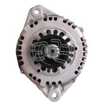 EAA 221011R - Alternador  reconstruido  HITACHI LR1100-508