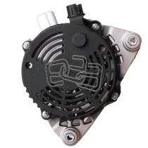 EAA 221014R - Alternador  reconstruido  HITACHI LR1100-502