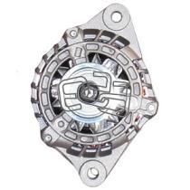 EAA 221028 - Alternador  reconstruido  MARELLI 633 21746