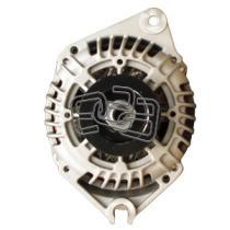EAA 221031R - Alternador nuevo  MARELLI 633 21859