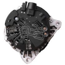 EAA A0142PR - Alternador reconstruidor  BOSCH 0 124 325 003