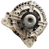 EAA A0190PR - Alternador reconstruidor  VALEO TG15C020