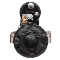 EAA S0123R - Motor elecrico  BOSCH 0 001 121 008