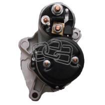 EAA S3010R - Motor electrico  BOSCH 0 001 109 205