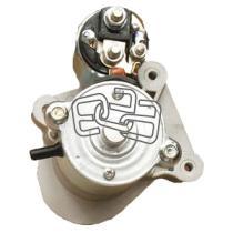 EAA S9020R - Motor electrico  VALEO D6RA57
