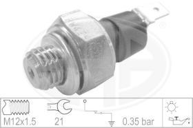Era 330001 - Interruptor de control de la presió