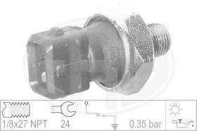 Era 330019 - Interruptor de control de la presió