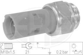 Era 330021 - Interruptor de control de la presió