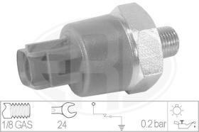 Era 330022 - Interruptor de control de la presió